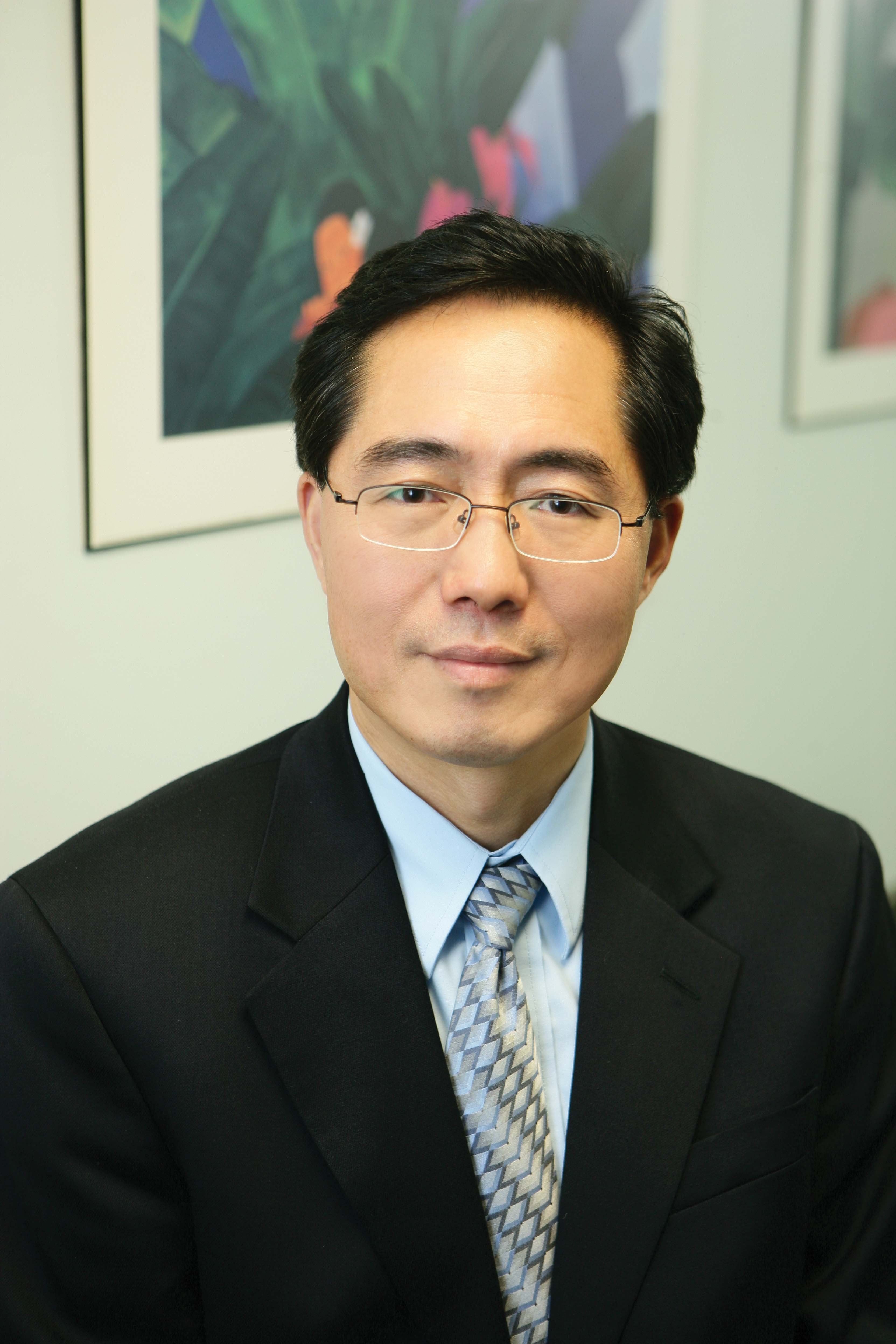 Dr Cheng S Integrative Health Center Doctor S Weight Loss Center